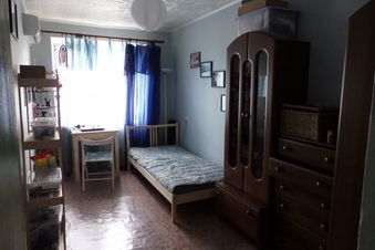 Продажа квартиры, Волгоград, Ул. Бакинская - Фото 1