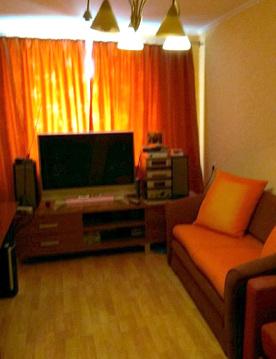 Продаётся однокомнатная квартира ул. Костычева 7к1 - Фото 2