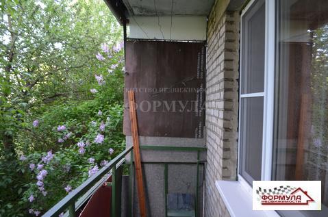 1-я квартира п. Михнево, Библиотечная, 20 - Фото 4