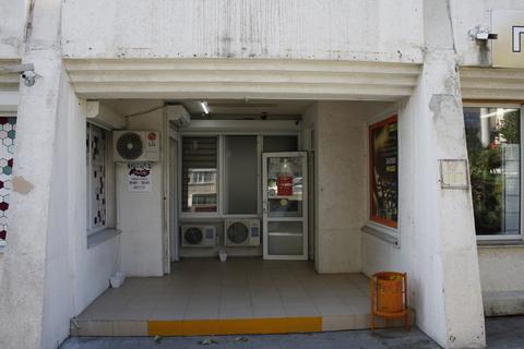 Продам коммерческое помещение - Фото 2