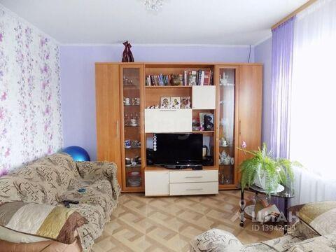 Продажа дома, Эрхирик, Заиграевский район, Ул. Санжиева - Фото 1