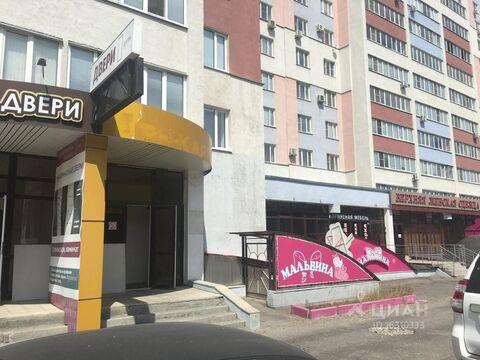 Аренда псн, Пенза, Ул. Пушкина - Фото 1