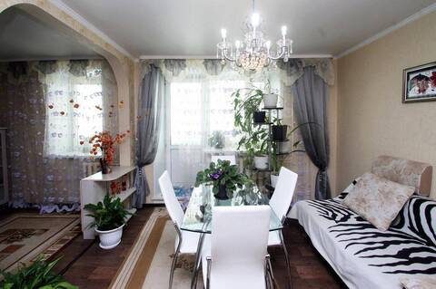 Ваша новая просторная квартира - Фото 4