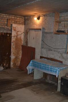 Продажа гаража, Иркутск, Сеченова 2 - Фото 5