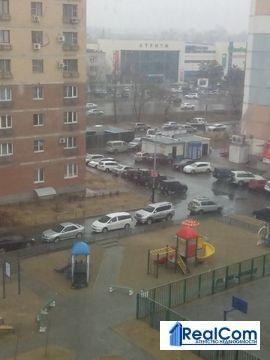 Сдам двухкомнатную квартиру, ул. Краснореченская, 157а - Фото 1