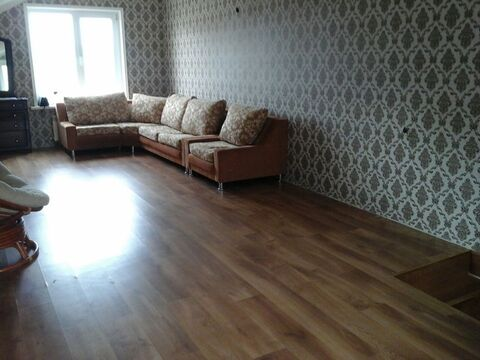Продается квартира г.Махачкала, ул. Южная - Фото 1