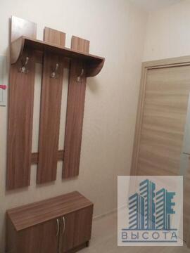 Аренда квартиры, Екатеринбург, Ул. Павлодарская - Фото 4