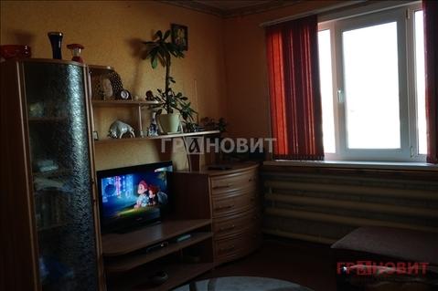 Продажа дома, Ордынское, Ордынский район, Ул. Пристанская - Фото 3