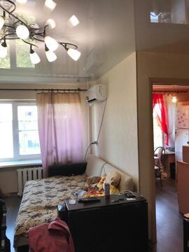Квартира, ул. Депутатская, д.3 - Фото 3