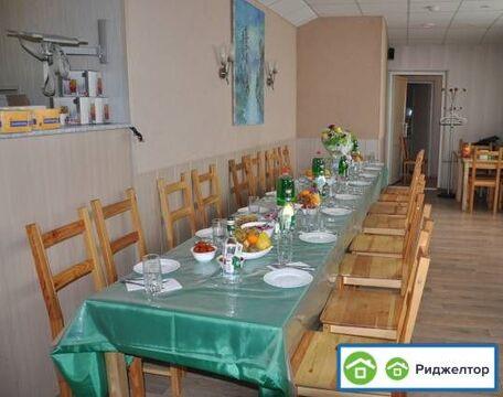 Аренда дома посуточно, Постниково, Балахнинский район - Фото 3