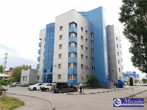 Продажа офиса, Батайск, Ул. Северная - Фото 1
