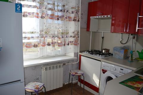Сдается квартира в Новороссийске - Фото 5