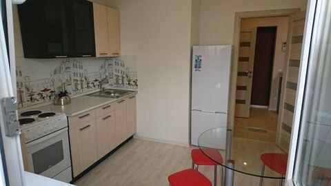 Продается 1 к квартира в Пушкино - Фото 1