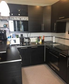 Продам 3-х комнатную квартиру пр-кт Гагарина д.99 к.2 - Фото 3