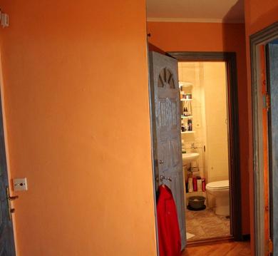 Продается 1-комн. квартира 42.2 м2 - Фото 3