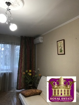 Аренда квартиры, Симферополь, Ул. Киевская - Фото 4