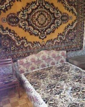 2 комнатная квартира на ул Соколова Соколенка дом 5б. - Фото 1