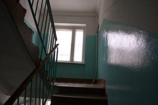 Продажа квартиры, Ярцево, Ярцевский район, Ул. Солнечная - Фото 2