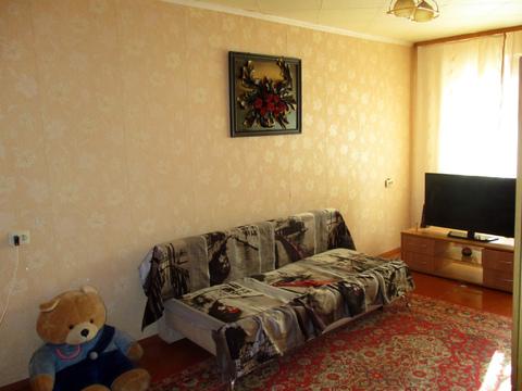 Продажа: 2 к.кв. ул. Короленко, 144а - Фото 3