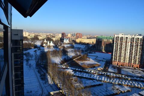 Апартаменты «Салют» - Фото 5