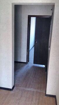 3-к квартира, Ростов-на-Дону, Вавилова,4/17, общая 81.40кв.м. - Фото 1