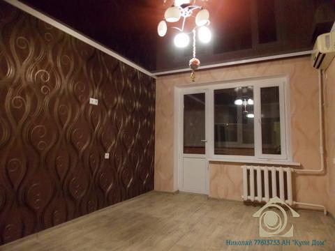 3 комнатная квартира на Балке. Продажа до 1 ноября. Срочно! - Фото 3