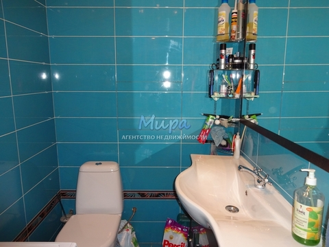 Квартира С отличным ремонтом в доме монолитном бизнес-класса. Подземн - Фото 3