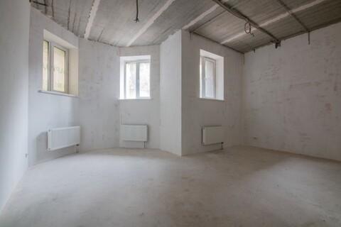 Коммерческая недвижимость, ул. Пархоменко, д.8 - Фото 4