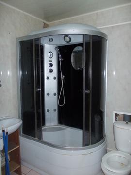 Продам 1-комнатную квартиру в Магнитогорске - Фото 5