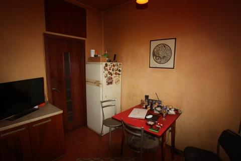 Продажа квартиры, Ул. Черняховского - Фото 3