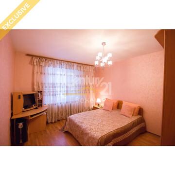 Продаётся 2к квартира в Новом городе - Фото 5