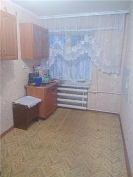 Квартира по адресу Королева - Фото 5