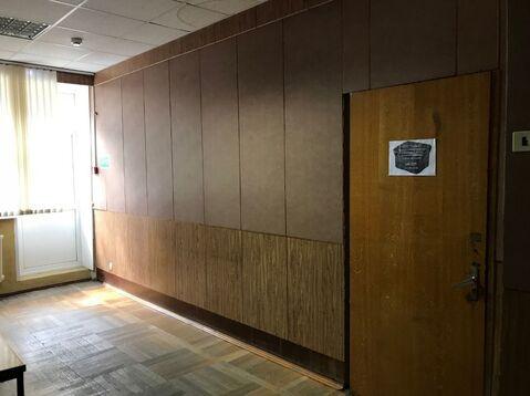 Продажа офиса, Ростов-на-Дону, Ул. Шаумяна - Фото 5