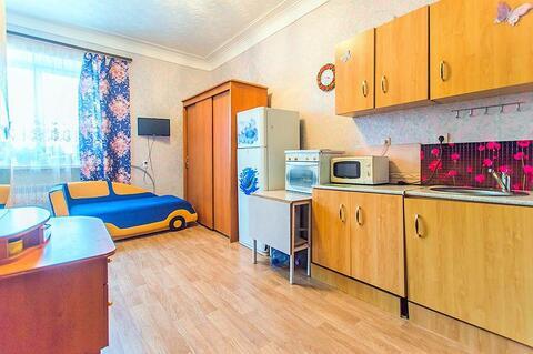 Продажа комнаты 23 кв.м. с перепланировкой - Фото 1