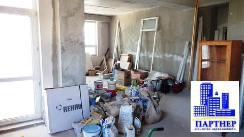 Квартира в Ялте на ул.Свердлова - Фото 4