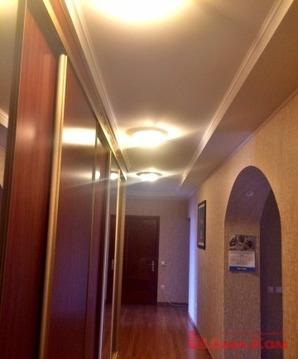 Аренда квартиры, Хабаровск, Ул. Гамарника - Фото 5