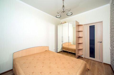 2 - комнатная в спальном районе - Фото 4