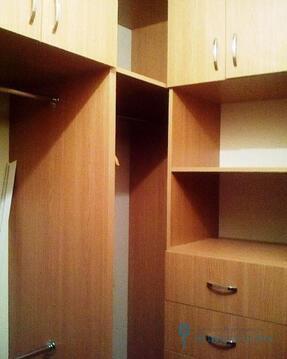 Четырехкомнатная квартира с ремонтом в 13 мкр - Фото 5