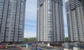 Аренда гаража, Екатеринбург, Ул. Юмашева - Фото 2