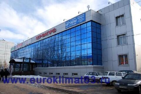 Продажа торгового помещения, Тольятти, Ул. Дзержинского - Фото 2