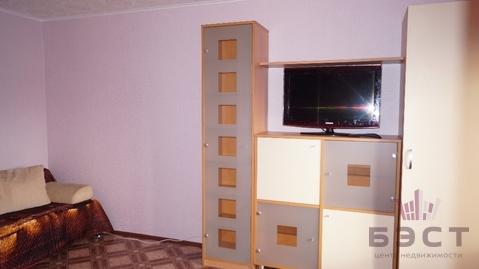Квартира, Викулова, д.61 к.2 - Фото 1