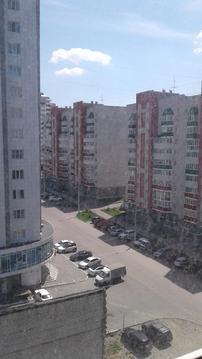 2 ком. на Ближних Черемушках - Фото 2