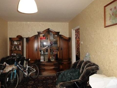 2 комнатная квартира, ул. Холодильная д. 56, Центр - Фото 4