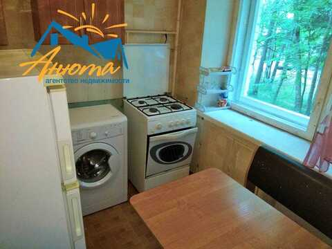 Аренда 1 комнатной квартиры в городе Обнинск Ляшенко 6 А - Фото 2