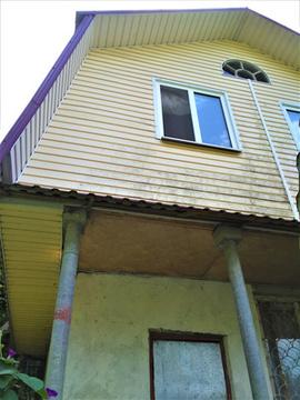 Продается дом, г. Сочи, Краснодонская - Фото 1