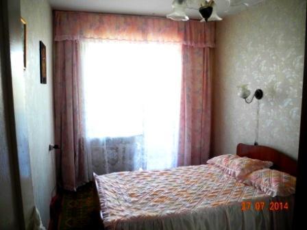 3-х комнатная квартира на Шелк. комбинате - Фото 4