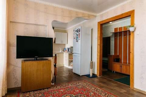 Продаётся 5-ти комнатная квартира - Фото 3