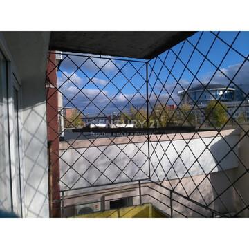 1-комнатная Проспект Строителей 44 - Фото 4