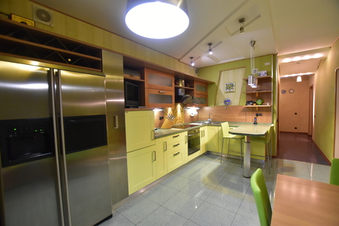 Квартира, ул. Депутатская, д.52 к.А - Фото 3