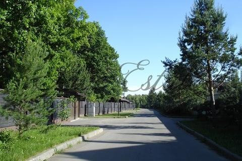 Продажа участка, Милюково, Первомайское с. п. - Фото 3